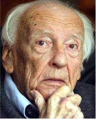 Hans-Georg Gadamer (1902-2002)